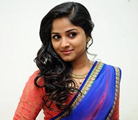 Rehana Photos