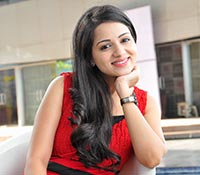 Reshma Rathore Photos