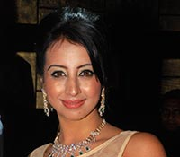 Sanjjanaa Photos