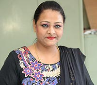 Shakeela Photos