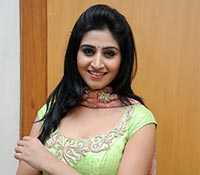 Shamili Photos