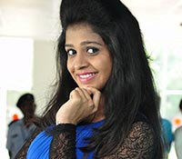 Shilpashwi Photos