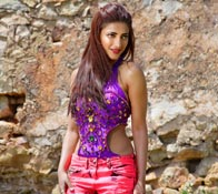 Shruti Haasan (Posters) Photos