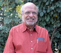 Shyam Benegal Photos