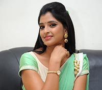 Shayamala Photos