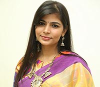 Chinmayi Photos