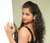 Sirisha Photos