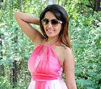 Sonia Mann Photos