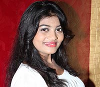 Soumya Photos