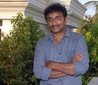 Srinu Vaitla Photos