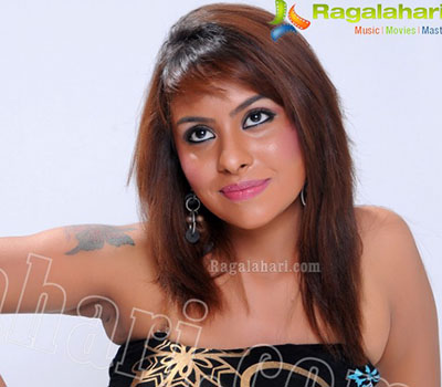 Srilekha Photos