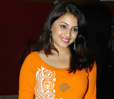 Suhani Kalita Photos