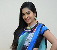 Madhumitha Photos