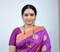 Seetha Photos