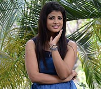 Vaishali Photos