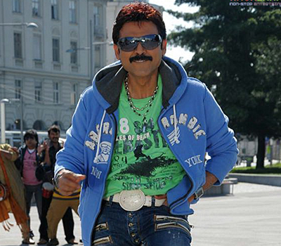 Venkatesh Photos