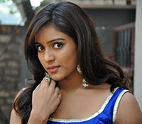 Vithika Rao Photos
