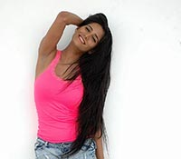 Poonam Pandey-VBR Creations-Suraj Productions Prod. No. 1 Photos