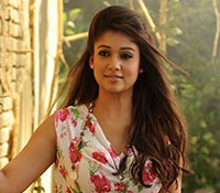 Hd photos nayanatara in nenu rowdy ne - Miton cucine forum ...